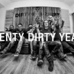 Dirty Shirt - Twenty Dirty Years (Dirtymentary Trailer)
