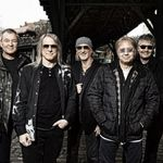 E posbil ca Deep Purple se refuze pozitia in Rock and Roll Hall of Fame