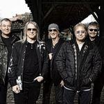 E posbil ca Deep Purple se refuze pozitia in Rock and Roll Hall of Fame