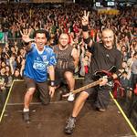 Z.O.B. a semnat cu Universal Music Romania pentru lansarea albumului 'Deviant'