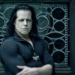 Glenn Danzig impreuna cu agentii sai de securitate au batut un fan - foto