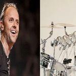 Mike Portnoy il respecta pe Lars Ulrich, dar nu neaparat ca tobosar