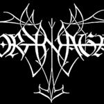 Borknagar a anuntat titlul si data de lansare a viitorului album