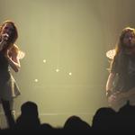 Epica a lansat un clip pentru 'Unchain Utopia'