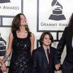Fiica lui Tom Araya despre Slayer: 'Some of the newer stuff is eh.'
