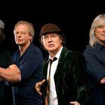 Autoritatile din Noua Zeelanda au interzis consumul de alcool la un concert AC/DC