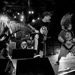 Lamb of God a lansat un clip pentru 'Erase This'