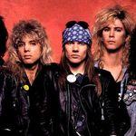 Guns n' Roses - mesaje 'criptice' pe Twitter