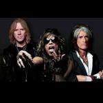 Membrii Aerosmith se simt abandonati de Steven Tyler
