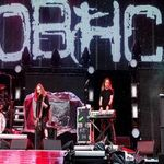Lamb of God renunta la turneu, Children of Bodom continua