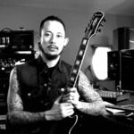 Solistul Trivium va colabora cu Ihsahn pentru un proiect Black Metal