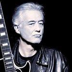Membrii Nirvana, Guns, Alice in Chains si Soundgarden i-au adus un tribut lui Jimmy Page (video)