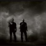Disturbed a scos un clip pentru 'Sound of Silence'