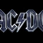 Membrii trupei AC/DC au fost nevoiti sa paraseasca scena in timpul unui concert