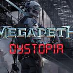 Megadeth a lansat clipul piesei