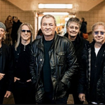 Deep Purple vor face parte din Rock and Roll Hall of Fame