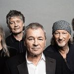 Nu toti membrii Deep Purple vor face parte din Rock and Roll Hall of Fame