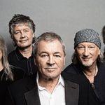 Nu toti membrii Deep Purple vor face parte din Rock and Roll Hall of Fame
