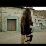 Papa Roach a lansat un clip pentru Falling Apart