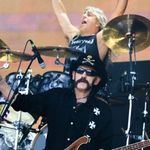 Tobosarul Mikkey Dee confirma: 'Motorhead is over!.'