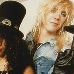 Duff si Slash au confirmat ca vor urca pe scena Coachella cu Guns