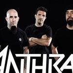 Anthrax au lansat o piesa noua, 'Breathing Lightning'