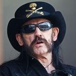Ceremonia comemorativa pentru Lemmy Kilmister va fi transmisa online