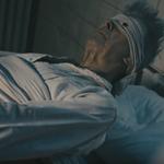 David Bowie a lansat un nou clip pentru 'Lazarus'