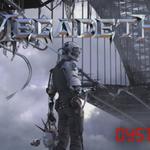 Megadeth a lansat piesa care da numele albumului 'Dystopia'