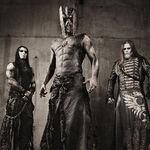 Se pare ca Behemoth compun muzica pentru piese de teatru