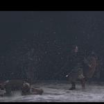 Amon Amarth a lansat un clip pentru piesa 'First Kill' de pe viitorul album
