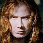Familia lui Dave Mustaine va aparea intr-un reality show