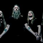 Amon Amarth inca nu are tobosar