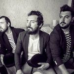 Noul single Toulouse Lautrec si incheierea turneului