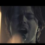 Bullet For My Valentine au scos un nou clip pentru 'Worthless'