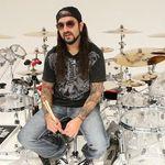 Mike Portnoy s-ar intoarce in Dream Theater daca ar putea