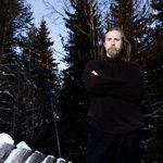 Astazi, Varg Vikernes, artistul din spatele Burzum, face 43 de ani