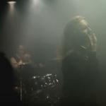 DinUmbra lanseaza videoclipul 'Cathar'