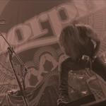 Amorphis a lansat un clip pentru 'The Four Wise Ones'