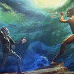 Iron Maiden a lansat primul trailer pentru jocul Legacy of the Beast