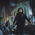 Asking Alexandria a lansat un clip nou pentru 'Let It Sleep'