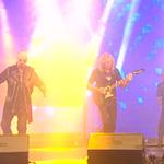 Judas Priest au lansat un clip pentru 'Metal Gods'