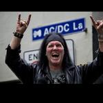 Dave Evans, primul solist AC/DC, este pregatit sa se reintoarca in trupa