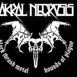 Akral Necrosis schimba lineup-ul