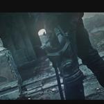 Times of Need au lansat primul videoclip