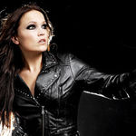 Tarja va lansa un nou album, 'The Shadow Self', in August