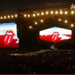 The Rolling Stones au cantat pentru prima oara in Cuba