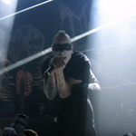 Mayhem au urcat pe scena cu Maniac dupa mai mult de 10 ani