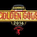 Metal Hammer a publicat nominalizarile pentru premiile Golden Gods