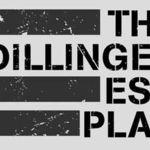 Dillinger Escape Plan vor colabora cu seven)suns